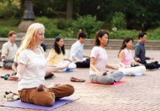 В чём секрет волшебного воздействия медитации на здоровье?