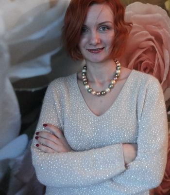 Кашемировый свитер: предмет гардероба из разряда necessary