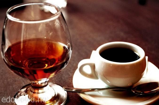 Факты в пользу кофе новые фото