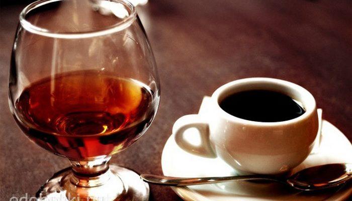 Кофе: пить или не пить