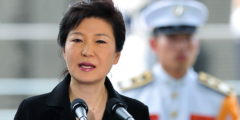 Объединённая Германия может стать моделью для воссоединения двух Корей