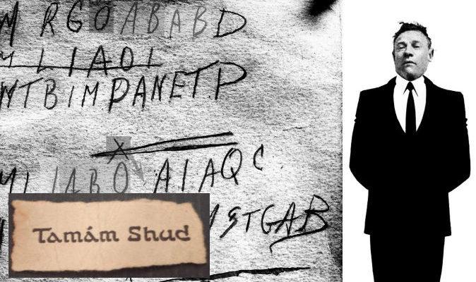Шесть самых загадочных зашифрованных посланий