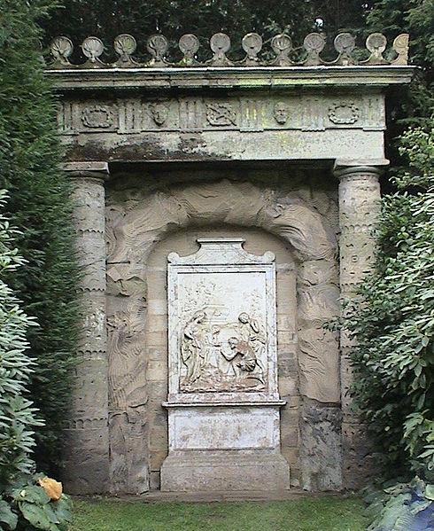 Криптос. Фото: Wikimedia Commons