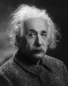 Albert_Einstein_Head_Cleaned_N_Cropped