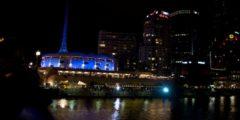 Австралийская художница: Артисты Shen Yun великолепны