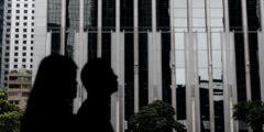 Рост прибыли китайских банков в 2013 году сократился