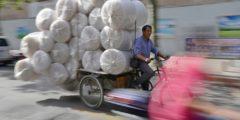 Как в Китае рассчитывают ВВП