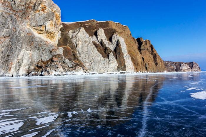 IMG_0090-Байкал.Остров Ольхон. Мыс Шунтэ