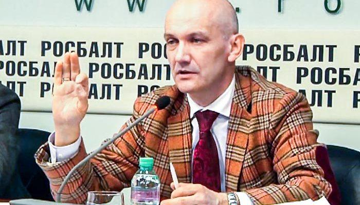 Максимальный урон от «негласных санкций» к России