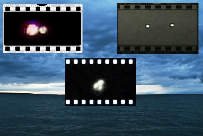 Lake-Erie-UFO