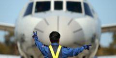 Рейс MH370 угнали в Китай?