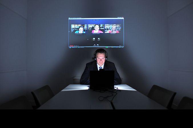 порно чат по веб камере online