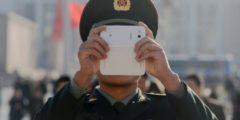 Китайские военачальники поклялись в верности Си Цзиньпину