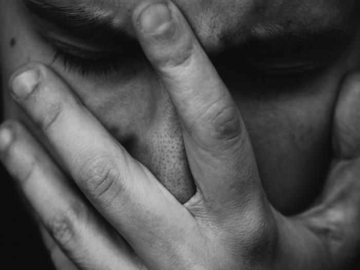 Мифы об инсульте