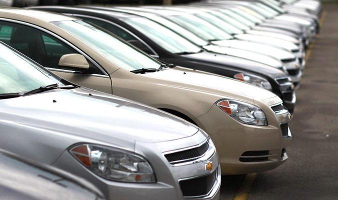 Эксперты: Россия по-прежнему останется крупнейшим рынком сбыта автомобилей