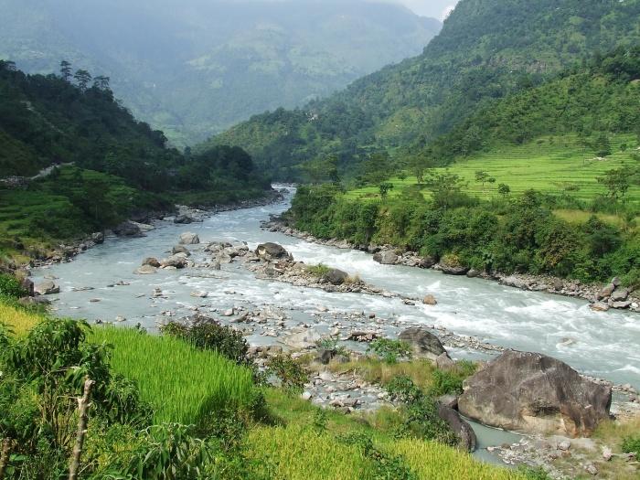http://www.impalatravel.com/asia/nepal