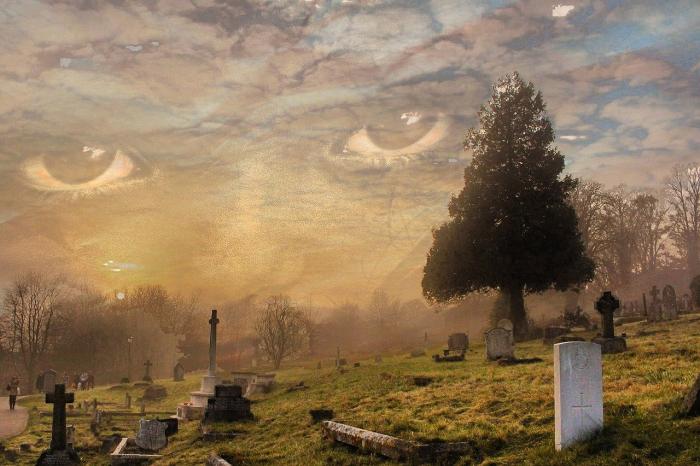 Могут ли ночные кошмары довести до смерти?