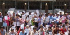 Кто в Китае самый несчастный?