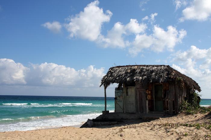 Туризм на Кубе — рост популярности каждый год