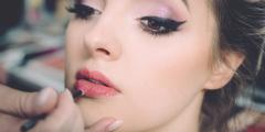 Оценка качества перманентного макияжа на сегодняшний день