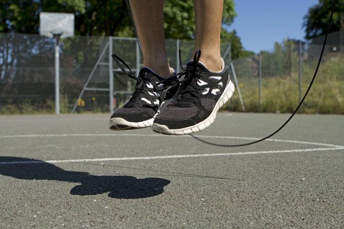 Фото: Shutterstock*