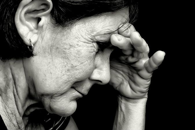 mental-illness-shutterstock-98616947-WEBONLY