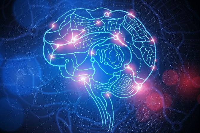 mind-shutterstock-135434942-WEBONLY