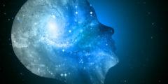 Как доказать существование паранормальных явлений: дискуссии учёных