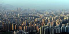 Китайцы выводят деньги из страны, скупая иностранную недвижимость