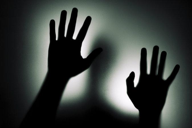 Между кошмарами и психическими заболеваниями существует связь. Фото: Shutterstock*