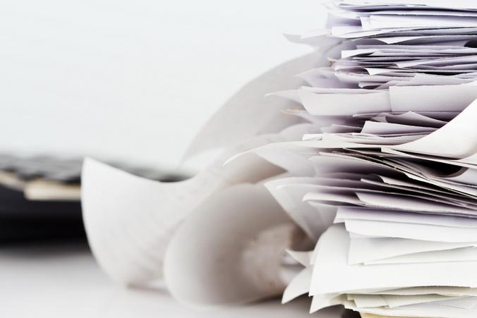 paperstack-shutterstock-121847875-WEBONLY
