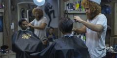 Распознаём плохого парикмахера