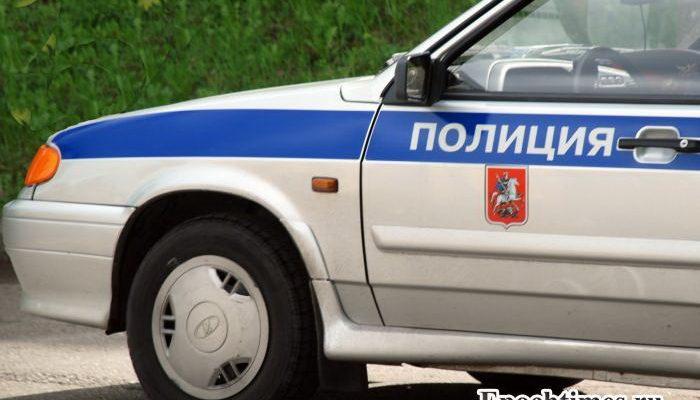 Девочку, пропавшую в Тольятти, нашли невредимой в Москве
