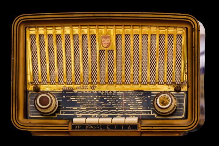 Какие преимущества сможет вам обеспечить радионяня Ramili Baby RA400 Black?