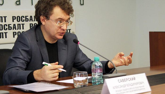 Систему здравоохранения РФ нужно строить по принципу военной организации