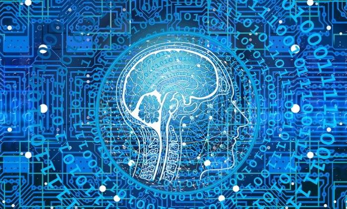 В США к 2019 создадут мощнейший суперкомпьютер за 200 млн долларов