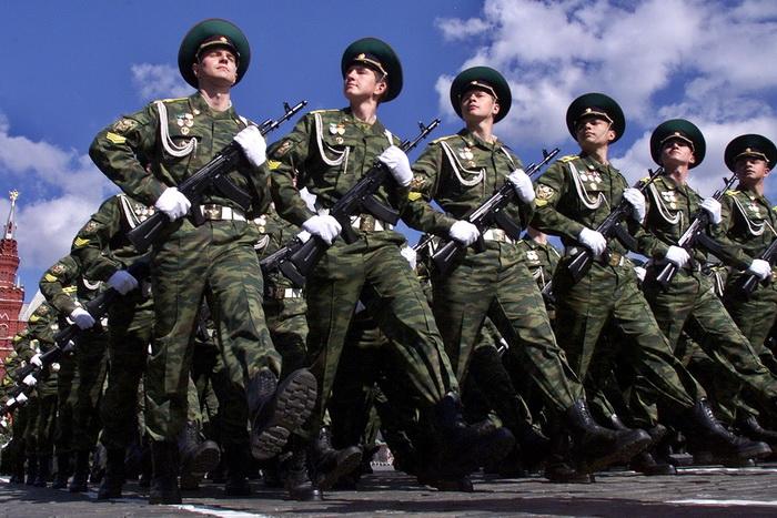 Фото: Tatayana Makeyeva/Getty Images