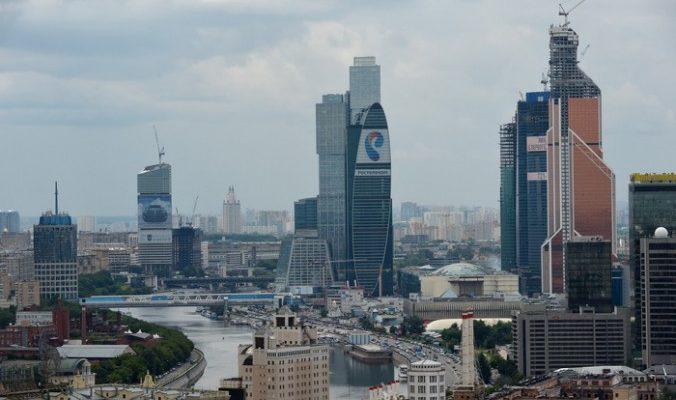 Жители Новой Москвы могут лишиться квартир из-за мошенников