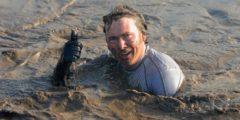Татарстан приглашает побегать по грязи