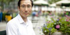 Рискуя жизнью ради встреч с иностранными корреспондентами в Китае. Часть I