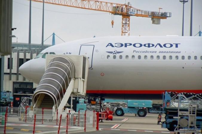 Россия возобновила авиаперелёты ещё в 5 стран