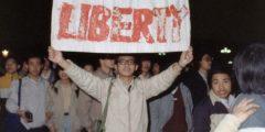 В Китае не могло быть альтернативной истории