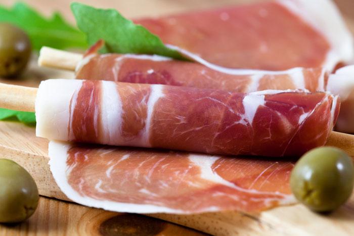 США не будет запрещать антибиотики в мясе