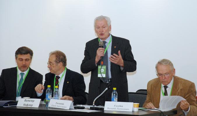 Фестиваль «Экология мозга: искусство взаимодействия с окружающей средой» открылся в Сокольниках