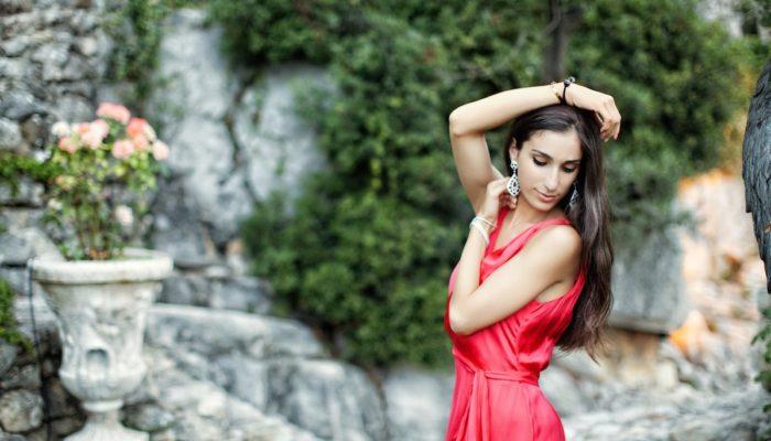 Свадебные фотографы Дмитрий и Виктория Федотовы: Должно быть доверие, полное доверие между фотографом и клиентом