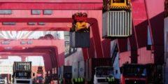Волна банкротств в Вэньчжоу — город в кризисе