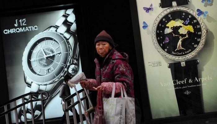 Обгонит ли китайская экономика в этом году американскую