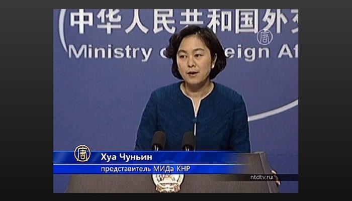 Уйгуры в Китае больше не сепаратисты?