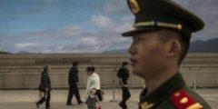 Ноу-хау от компартии Китая: система социального кредита