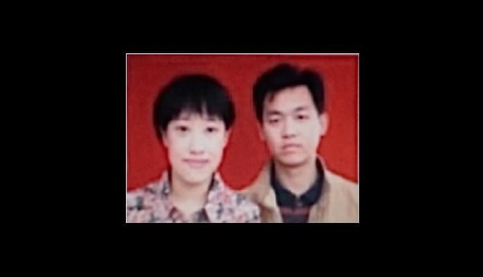 Последовательница Фалуньгун в Китае за перехват ТВ заплатила жизнью